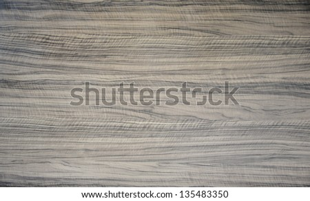 modern flat wood texture light color - stock photo