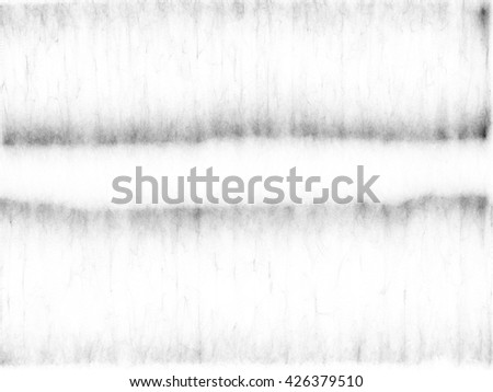 Modern futuristic painting abstract background for creative graphic design.