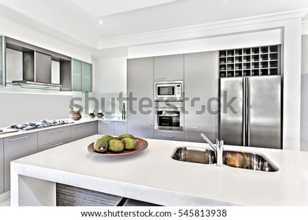 kitchen basin stock images, royalty-free images & vectors