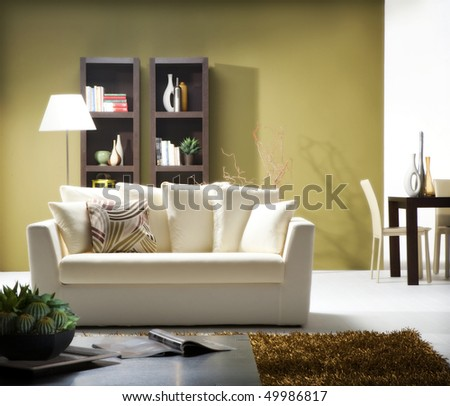 modern living room stock images, royalty-free images & vectors