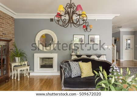 interior architecture stock photos, royalty-free images & vectors