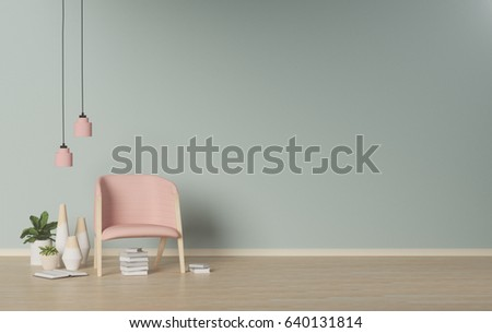 Living Room Background room background stock images, royalty-free images & vectors