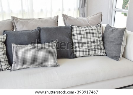 sofa pillow stock images, royalty-free images & vectors | shutterstock