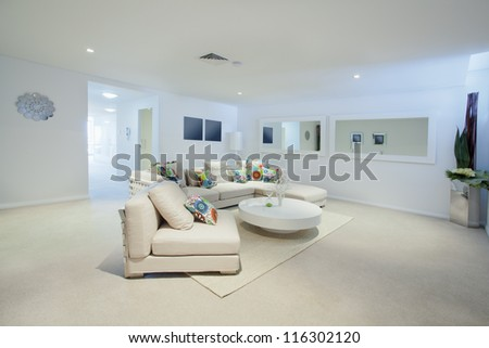 Room Seated Stock Images, Royalty-Free Images & Vectors | Shutterstock
