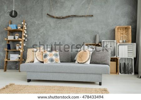 Living Room Cases