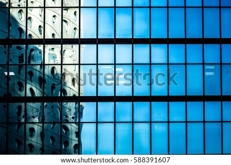 Building Facade Stock Images Royalty Free Images