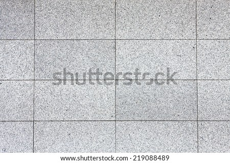 Modern Office Building Stone Marble Granite Texture Background