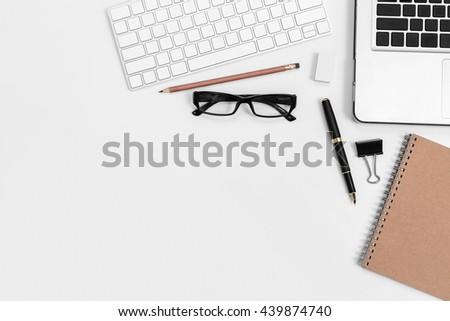 Phushutter 39 S Portfolio On Shutterstock