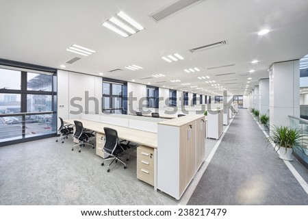 modern office interiors. Modern Office Interior Interiors F