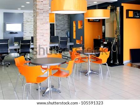 Office Furniture Stock Images RoyaltyFree Images Vectors