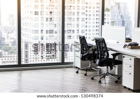 Office Chair Stock Images RoyaltyFree Images Vectors