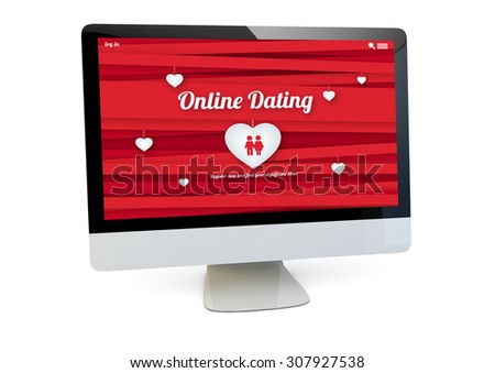 online dating website reviews uk