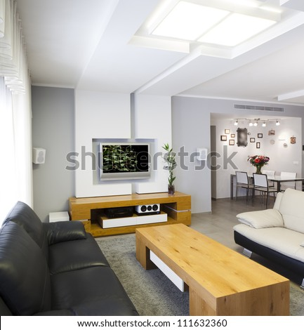 Ceiling Design Stock Photos, Images, & Pictures