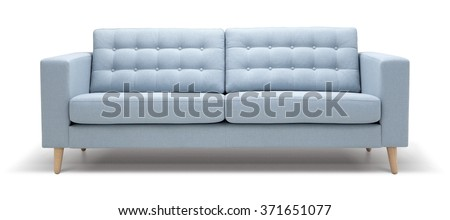 Sofa Images modern sofa stock images, royalty-free images & vectors | shutterstock
