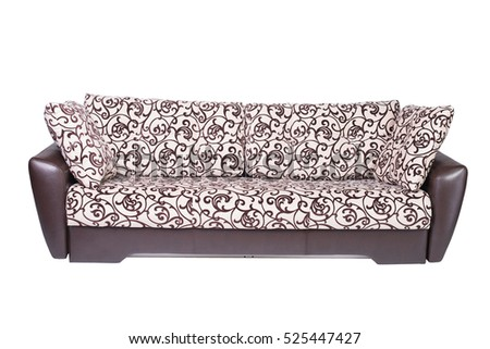Modern sofa stock photos, royalty free images & vectors   shutterstock