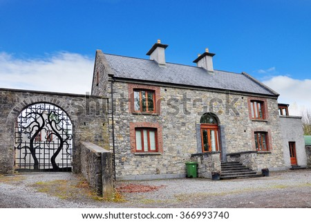 Modern Stone Cottage stone house stock images, royalty-free images & vectors   shutterstock