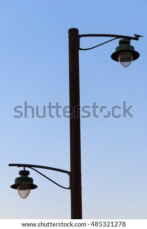 Lightning Protection System Lightning Protection