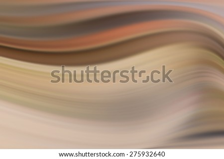 modern techno striped background blurred curves