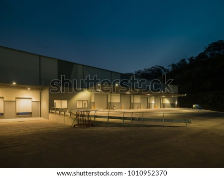 urban warehouse exterior warehouse exterior stock images royalty free images 324