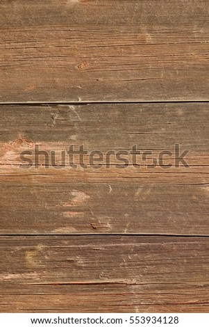 Horizontal Wood Fence Texture brown lumber horizontal stock photos, royalty-free images