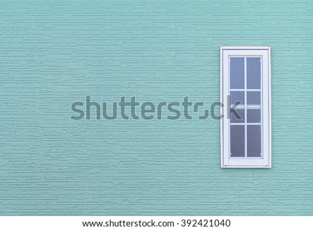 house window detail house wall outside stock images royalty free images vectors
