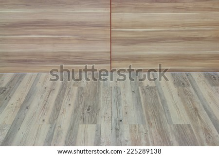 Modern wood background/Texture
