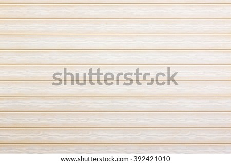 Modern wood wall texture for background. - stock photo