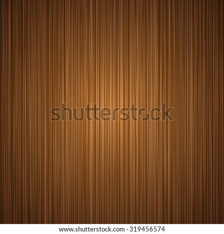 modern wooden texture background. Wood pattern design