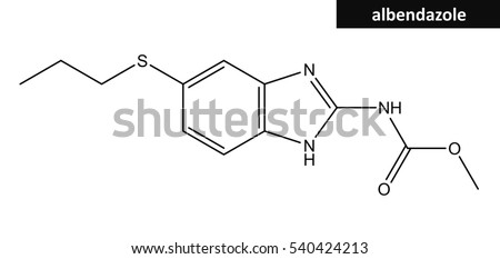 amitriptyline hcl 10mg