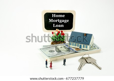 Cash loans under 21 picture 2
