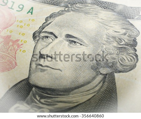 Money Stock Photo High Quality - stock photo