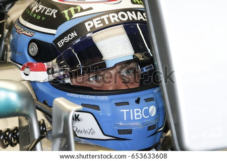 Bottae stock images royalty free images vectors for Garage mercedes monaco