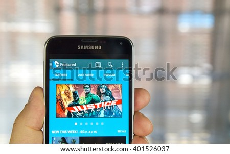 related literature of mobile phones in the philippines Using mobile phones to improve educational the philippines, mongolia the literature that discusses how mobile technology can address the problems of.
