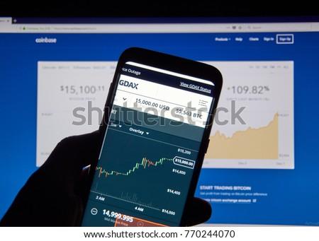 Optionbit binary options trading broker reviews