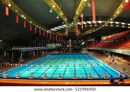 New Olympic Diving Stock Photos Royalty Free Images Vectors Shutterstock