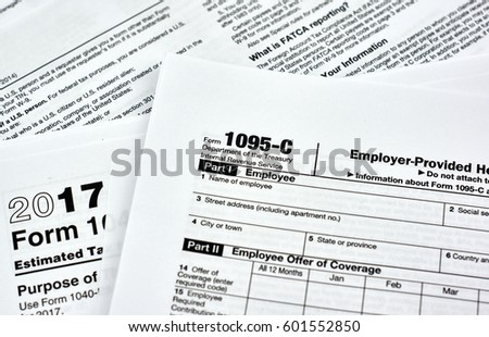 Federal Tax Stock Images, Royalty-Free Images & Vectors | Shutterstock