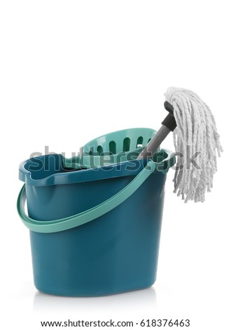 Mop Stock Images Royalty Free Images Amp Vectors Shutterstock
