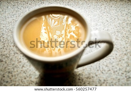 Energy-booster Stock Images, Royalty-Free Images & Vectors ...