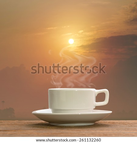 Arabic Tea Cup Stock Images, Royalty-Free Images &- Vectors ...
