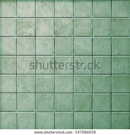 Generous Disabled Bath Seats Uk Big Bathroom Water Closet Design Regular Install A Bath Spout Tile Designs Small Bathrooms Old Small Bathroom Designs Shower Stall YellowPictures Of Gray And White Bathroom Ideas Ceramic Tiles Stock Photos, Royalty Free Images \u0026amp; Vectors ..