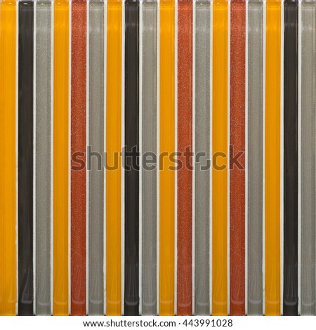 mosaic tiles,pattern seamless - stock photo