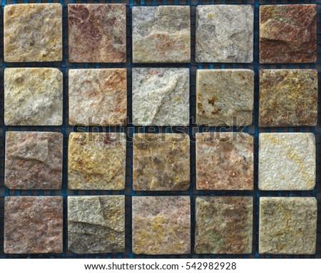 Ceramic Tile Texture Stock Images RoyaltyFree Images Vectors
