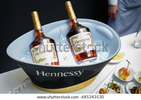 Cognac Label Stock Images Royalty Free Images Amp Vectors