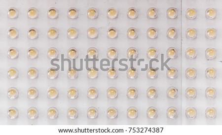 MOSCOW RUSSIA - CIRCA NOVEMBER 2017 Illuminator Falcon Eyes LG 900 LED V  sc 1 st  Shutterstock & Constant Lighting Stock Images Royalty-Free Images u0026 Vectors ... azcodes.com