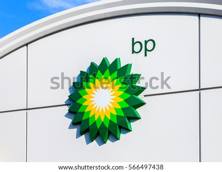 moscow russia bp stock photo shutterstock moscow russia 30 2016 bp british petroleum petrol station logo
