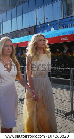 - stock-photo-moscow-russia-june-famous-russian-theatre-and-movie-actress-maria-mironova-at-right-at-107263820
