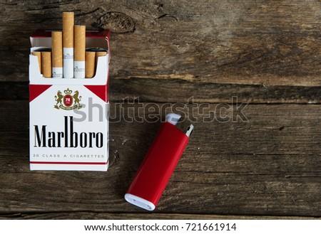Buy Bond menthol light cigarettes UK