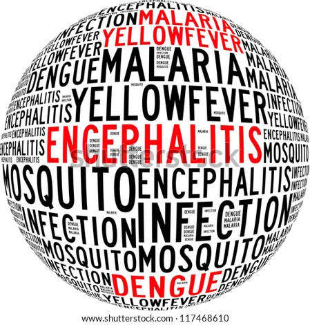 Infectious Disease Symbol Images