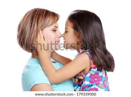 Daughter mom HD cum Uk bukkake