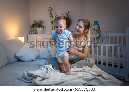 Messy Kids Room Stock Images, Royalty-Free Images ...